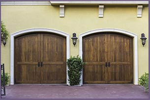 Community Garage Door Service St Petersburg, FL 727-397-5723